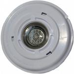 Подводный светильник P.King светодиодный, RGB, 1.5 Вт (с закладной)