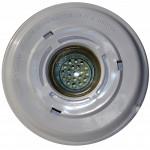 Подводный светильник P.King светодиодный, белого свечения, 1.5 Вт (с закладной)