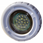 Подводный светильник P.King светодиодный, белого свечения, 1.5 Вт