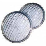 Лампа галогенная Pool King PAR 56 300 Вт 12 В