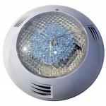 Подводный светильник светодиодный Pool King TLBP-Led252, RGB, 18 Вт