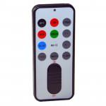 Пульт дистанционный Pool King для светодиодных светильников типа TLQP K-100