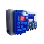 Автоматическая станция SPA-Технология Ph/RX