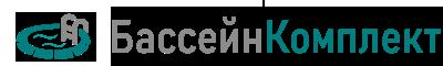 «poolkomplekt» - интернет-магазин оборудования для бассейнов